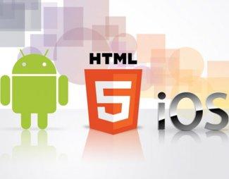 our-mobile-development-capabilities