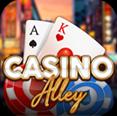 Casino Alley