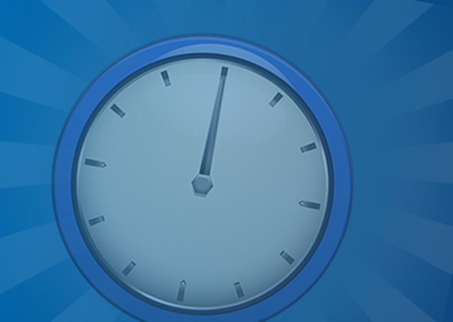 Tap O'clock