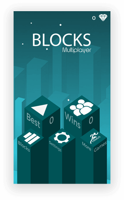 Blocks_multiplayer