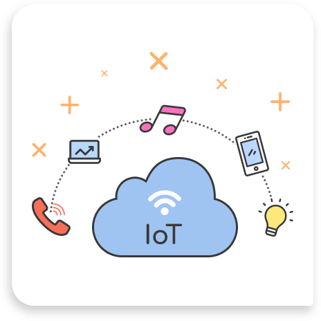 IoT_app