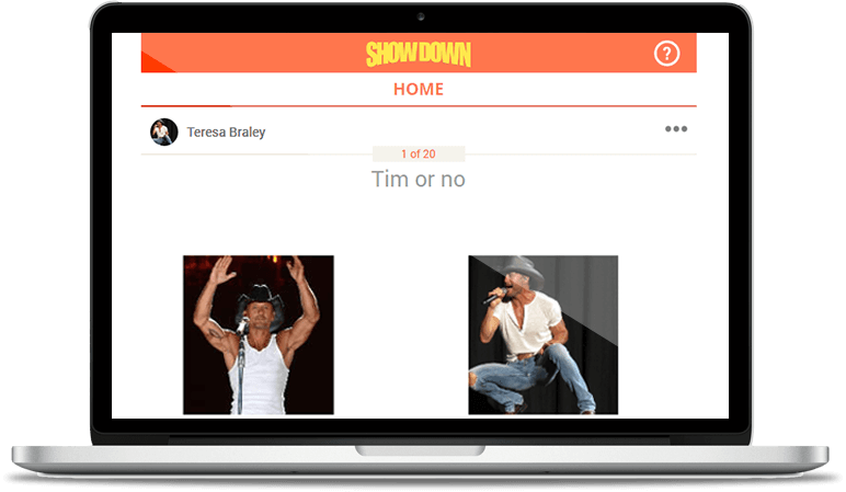 showdown_portfolio
