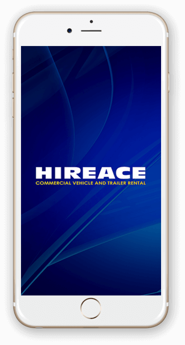 Hireace