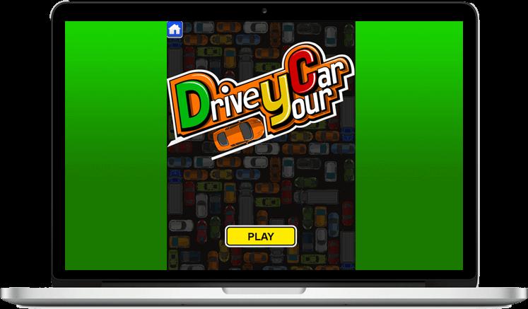 driveyourCar