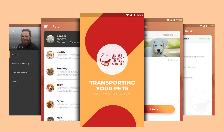 animal_transport