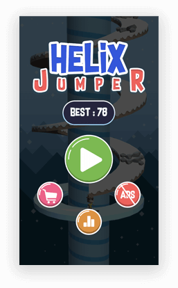 helix_jumper