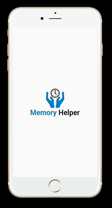 memoryHelper