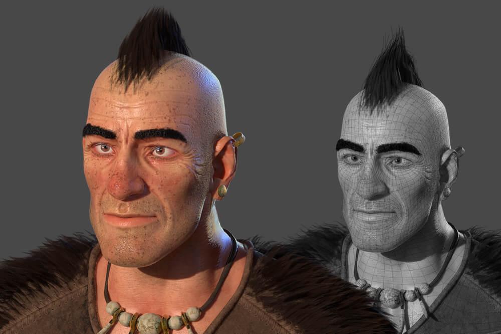 tribal_man