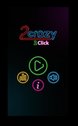 2Crazy2Click