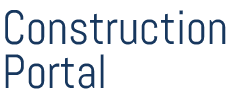 Construction Portal