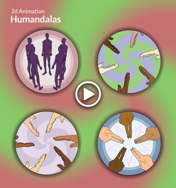 Humandlas