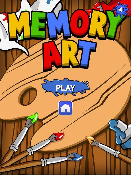 Memory Art