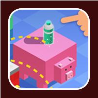 bottle_flip