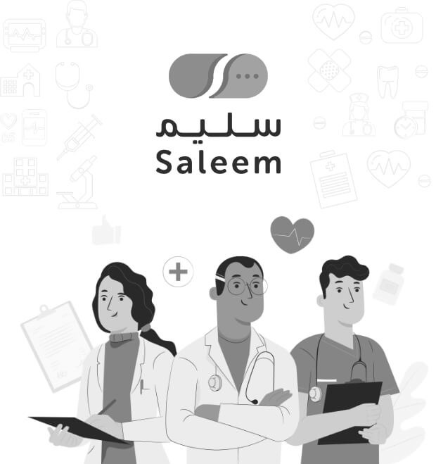 doc_saleem