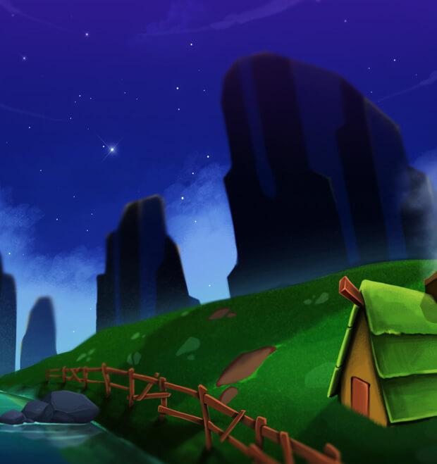 background 12