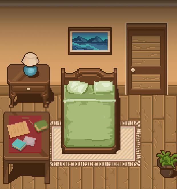 Room-Assets-2
